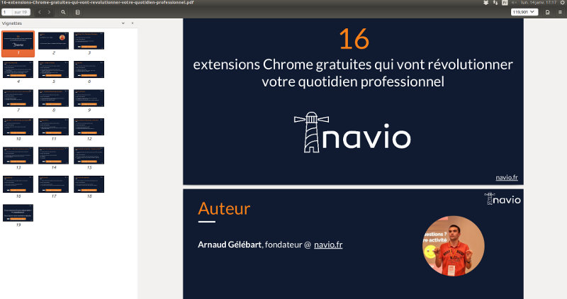16-extensions-Chrome-gratuites-qui-vont-révolutionner-votre-quotidien-professionnel-3