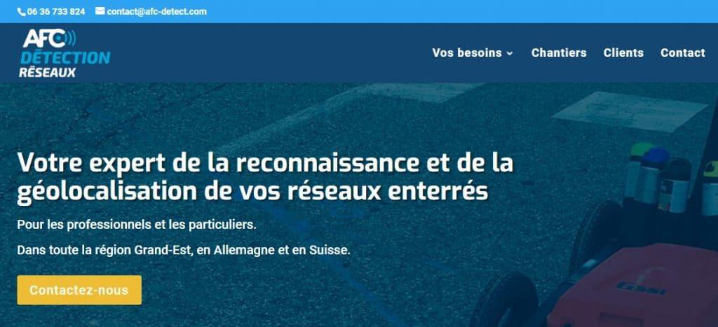 AFC-Détection-Réseaux-enterrés-Mulhouse-Alsace-Haut-Rhin