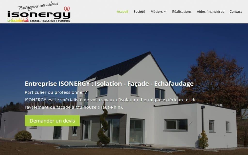 ISONERGY-entreprise-Isolation-Façade-Echafaudage-à-Mulhouse-68-