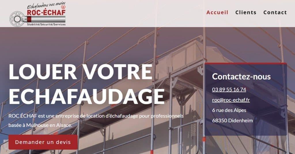 ROC-ECHAF-entreprise-location-échafaudage-à-Mulhouse-68-Alsace