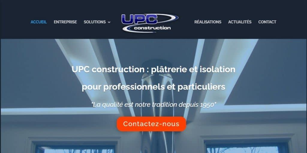 UPC-construction-plâtrerie-isolation-Mulhouse-Haut-Rhin-68