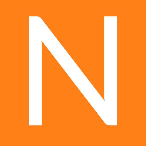 NAVIO agence SEO