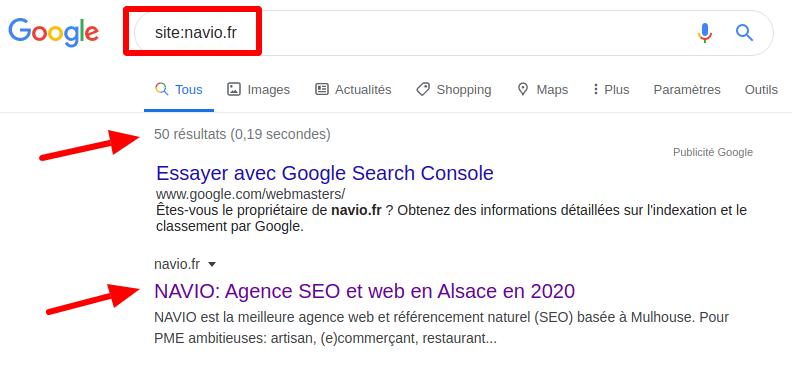 comment-etre-bien-reference-sur-Google-NAVIO-serp