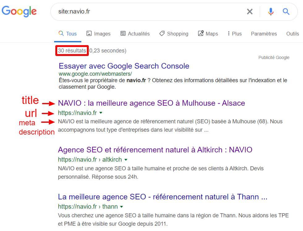 comment-savoir-si-mon-site-est-bien-reference-sur-google