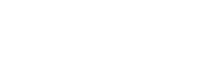 NAVIO expert webmarketing et SEO