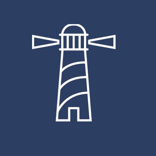 logo-navio-phare-seul-500x500px
